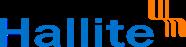 Hallite Logo
